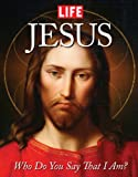 LIFE Jesus: Who Do You Say That I Am?