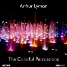 The Colorful Percussions