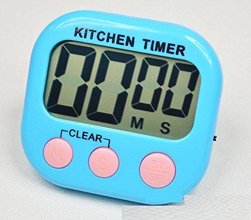 xjoel-simple-lcd-numerique-minuterie-de-cuisine-count-down-clock-countdown-cuisson-bleu