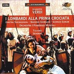 I lombardi (Verdi 1843)/Jérusalem (Verdi, 1847) 516AWP42BQL._SL500_AA240_