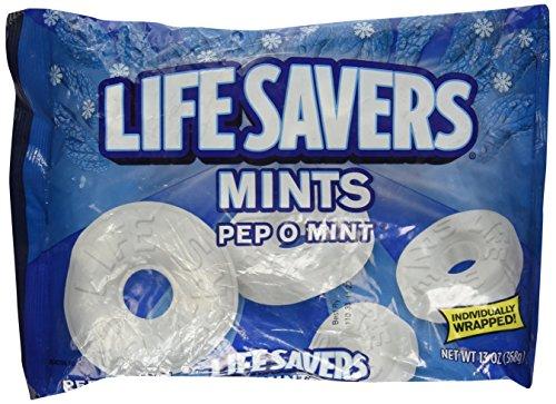 life-saversr-pep-o-mint-minzen-368-gramm-beutel