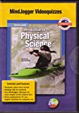 9780078666629: Mindjogger Videoquizzes CD-ROM for Glencoe Introduction to Physical Science