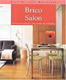 Brico salon