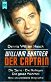 Image de William Shatner, Der Captain