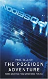 The Poseidon Adventure (0099504189) by Paul Gallico