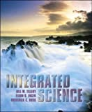 Integrated Science with PowerWeb: Physical Science (0072510048) by Tillery, Bill W