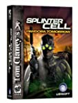 Tom Clancy's Splinter Cell: Pandora T...