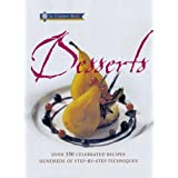Le Cordon Bleu Desserts (Cookery)by VARIOUS