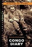 "Congo Diary: The Story of Che Guevaras ""Lost"" Year in Africa (Centro de Estudios Che Guevara)"