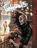 Ghouls (Vampire The Requiem - World Of Darkness - WOD) (1588462560) by Chuck Wendig