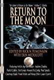 Return to the Moon (Apogee Books Space Series)