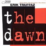 Dawn by ERIK TRUFFAZ