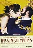 Inconscientes [DVD]