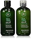 PAUL MITCHELL by Paul Mitchell TEA TREE SPECIAL INVIGORATING CONDITIONER 10.14 OZ (300 ml)