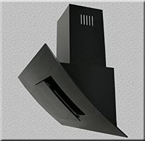 dunstabzugshaube dunstesse abzugshaube wandhaube k chenhaube kaminhaube ablufthaube umlufthaube. Black Bedroom Furniture Sets. Home Design Ideas