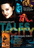 TALES OF THE CITY: 20TH ANNIVERSARY EDITION
