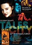 Tales Of The City: 20th Anniversary E...