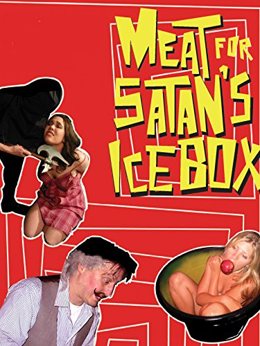 Meat for Satan's Icebox