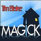 Magick by Tim Blake