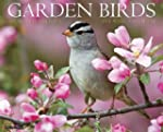 Garden Birds of North America 2014 Ca...
