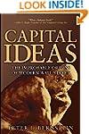 Capital Ideas: The Improbable Origins...