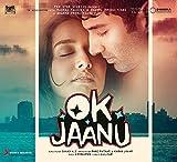 #1: OK Jaanu