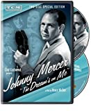 Johnny Mercer: The Dreams on Me