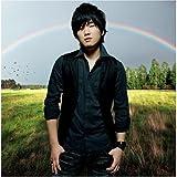 虹が消えた日(初回生産限定盤)(DVD付)