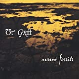 Recent Fossils by Ut Gret (2006-01-01)