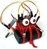 kabibo - Roboterbausatz