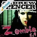 Zombie 2.4 (Gordon & Doyle Remix)