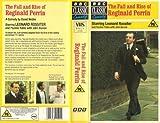 echange, troc Fall and Rise of Reginald Perrin [VHS]