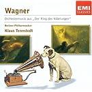 Wagner: Orchestermusik aus 'Der Ring des Nibelungen'