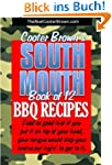 SOUTH MOUTH BOOK OF 12 BBQ RECIPES: F...