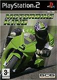 echange, troc Motorbike King