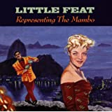 Representing the Mamboby Little Feat