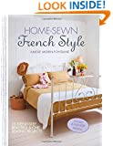 Home-Sewn French Style