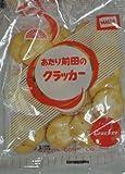 あたり前田のクラッカー 大和屋オリジナル3大袋で1セット (25g入り小袋が合計で30袋となります。)