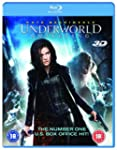 Underworld: Awakening (Blu-ray 3D + B...