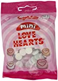 Swizzels Matlow Mini Love Hearts (20 x 40 g)