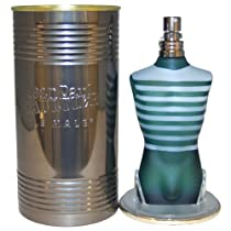 Jean Paul Gaultier Le Male homme/men, Eau de Toilette, Vaporisateur/Spray, 75 ml