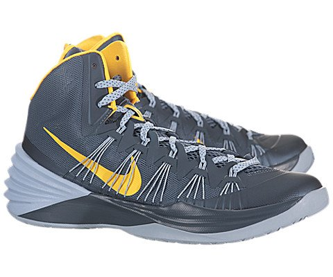 B00BY9PKKQ Nike Men's Hyperdunk 2013 Basketball Shoes-Armry Slt/Lsr Orng-8