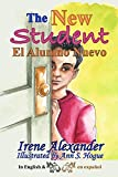 The New Student (English Edition)