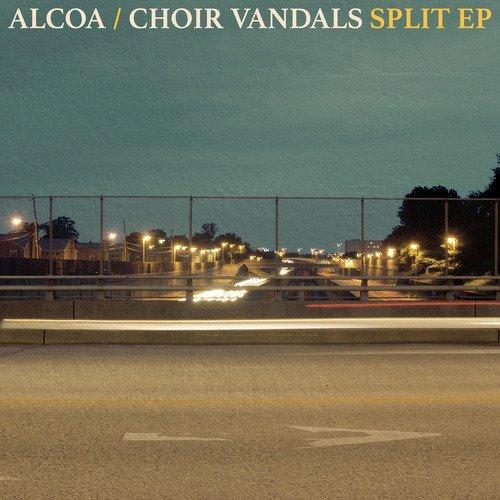 choir-vandals