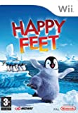 echange, troc Happy feet