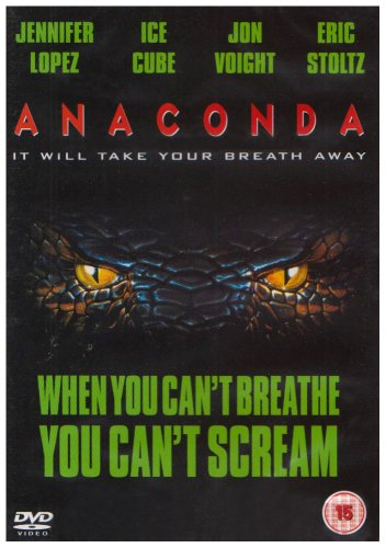 anaconda-dvd