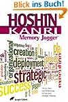 The Hoshin Kanri Memory Jogger (Engli...