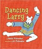 Dancing Larry