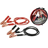 BBTradesales Jump Lead Booster Cables 300 Amp