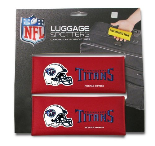 nfl-tennessee-titans-single-luggage-spotter-by-rico